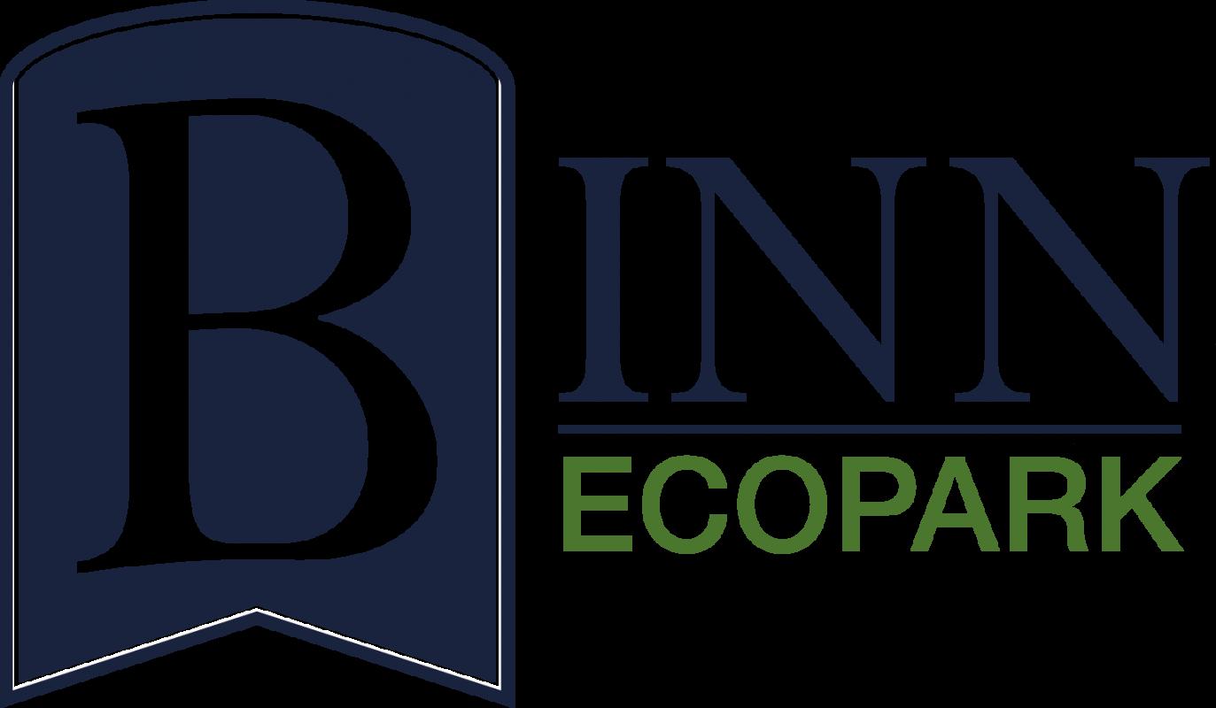 Binn Ecopark logo