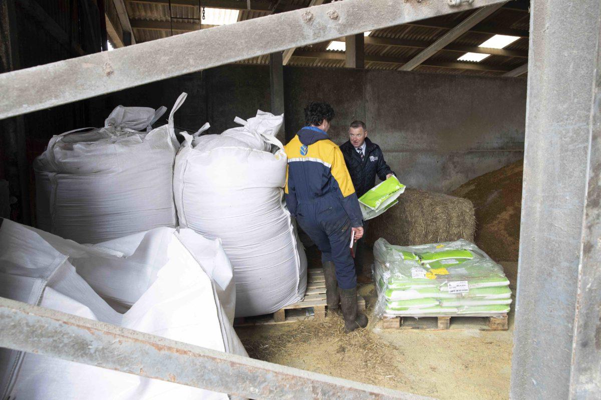 Farm Plastics Campaign
